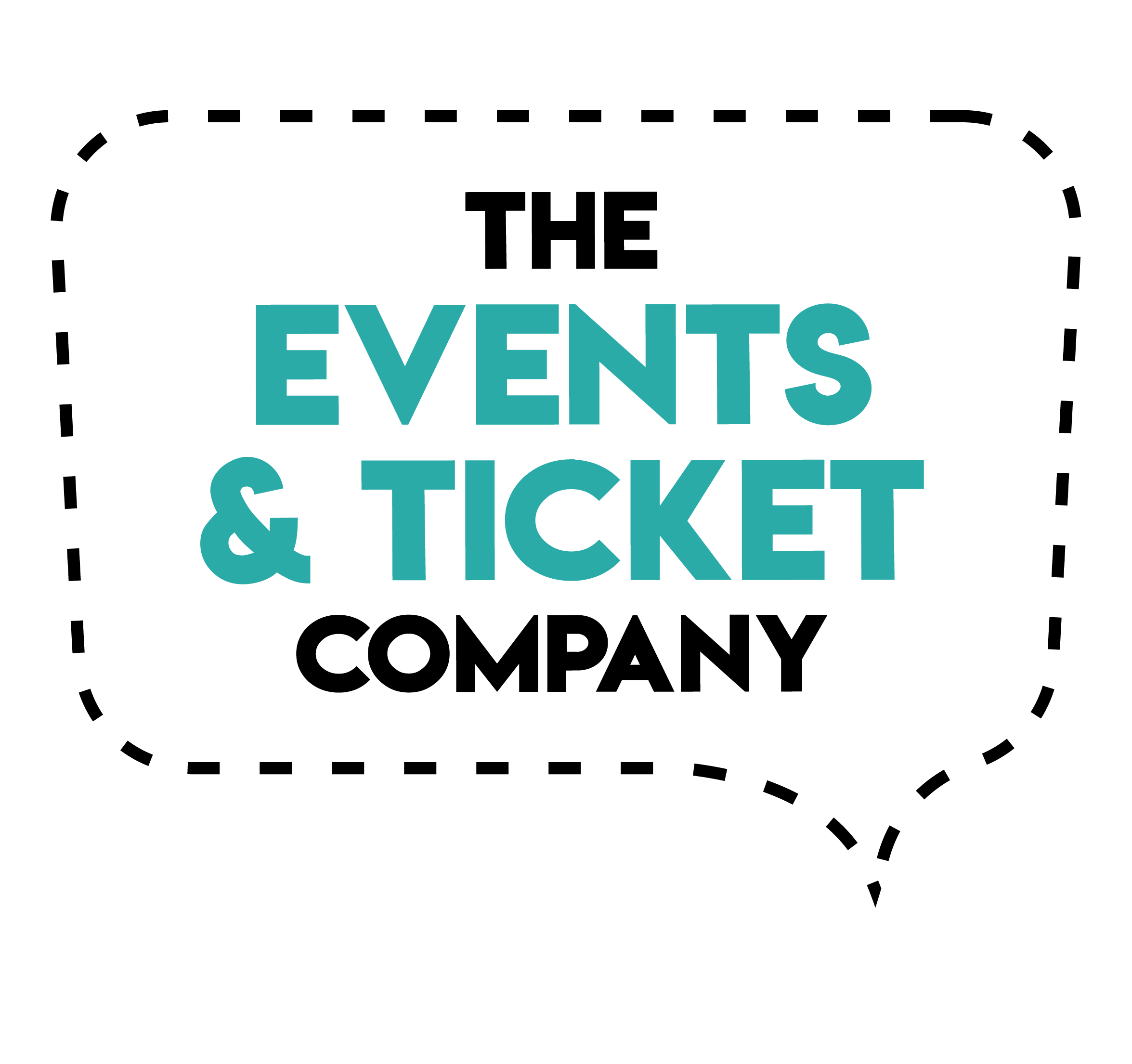 The Events and Ticket Company